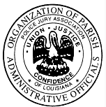 OPAO's 64th Annual Conference