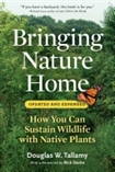 Bringing Nature Home: How You Can Sustain Wildlife with Native Plants #246
