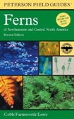 Ferns - Peterson Field Guide 2nd Edition #164