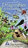 Dragonflies and Damselflies, Northeastern- Folded Laminated Guide #258