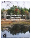MACC's Environmental Handbook for MA Conservation Commissioners #001