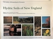 Hydric Soils of New England - Guide #064