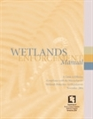 Enforcement Manual for Wetlands Protection of Massachusetts #112