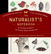 The Naturalist's Notebook #280