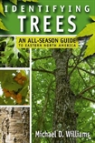 Identifying Trees: An All-Season Guide to Eastern North America #285