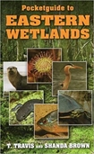 Pocket Guide to Eastern Wetlands #287