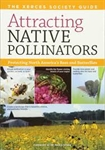 Attracting Native Pollinators # 289