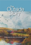 The Outside Story: Writers Explore Nature of the Northeast -  #294
