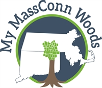 Woodland Ambassador Training with MassConn Sustainable Forestry Partnership
