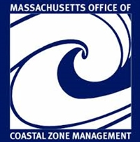 Applying the Massachusetts Coastal Wetlands Regulations