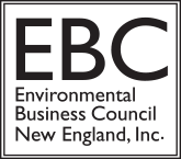 EBC Climate Change Program Series Part Six: Adaptation and Resiliency Programs at Electric Utilities