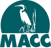 MACC/MassDEP Regional Conservation Commission Meeting Series -  Lenox, MA 5/22/18