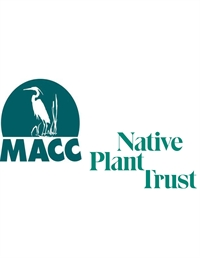 NEW ENGLAND PLANT COMMUNITIES--2 Day Course