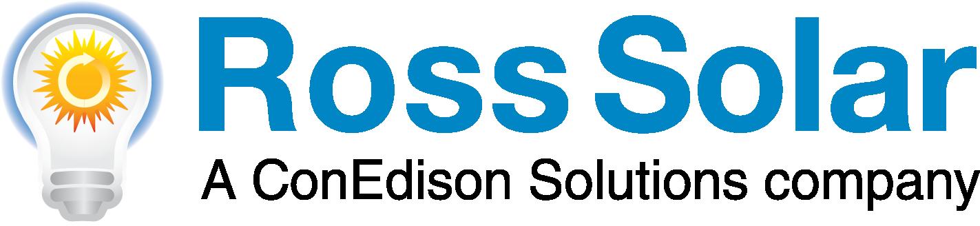 Ross Solary