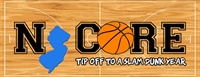 NJCORE Summer 2016 - Tip off to a Slam Dunk Year