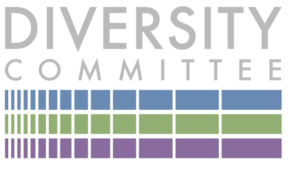 MACUHO Diversity Committee
