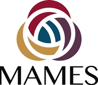 Vendor Registration - 2018 MAMES Spring Excellence in HME Convention & Exhibition