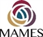 2019 MAMES Fall Excellence in HME Conference