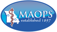 Osteopathic Approach to Constipation - MAOPS Members