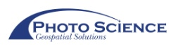 Photo Science Logo