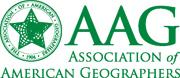 AAG logo