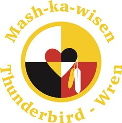 Mash-ka-wisen