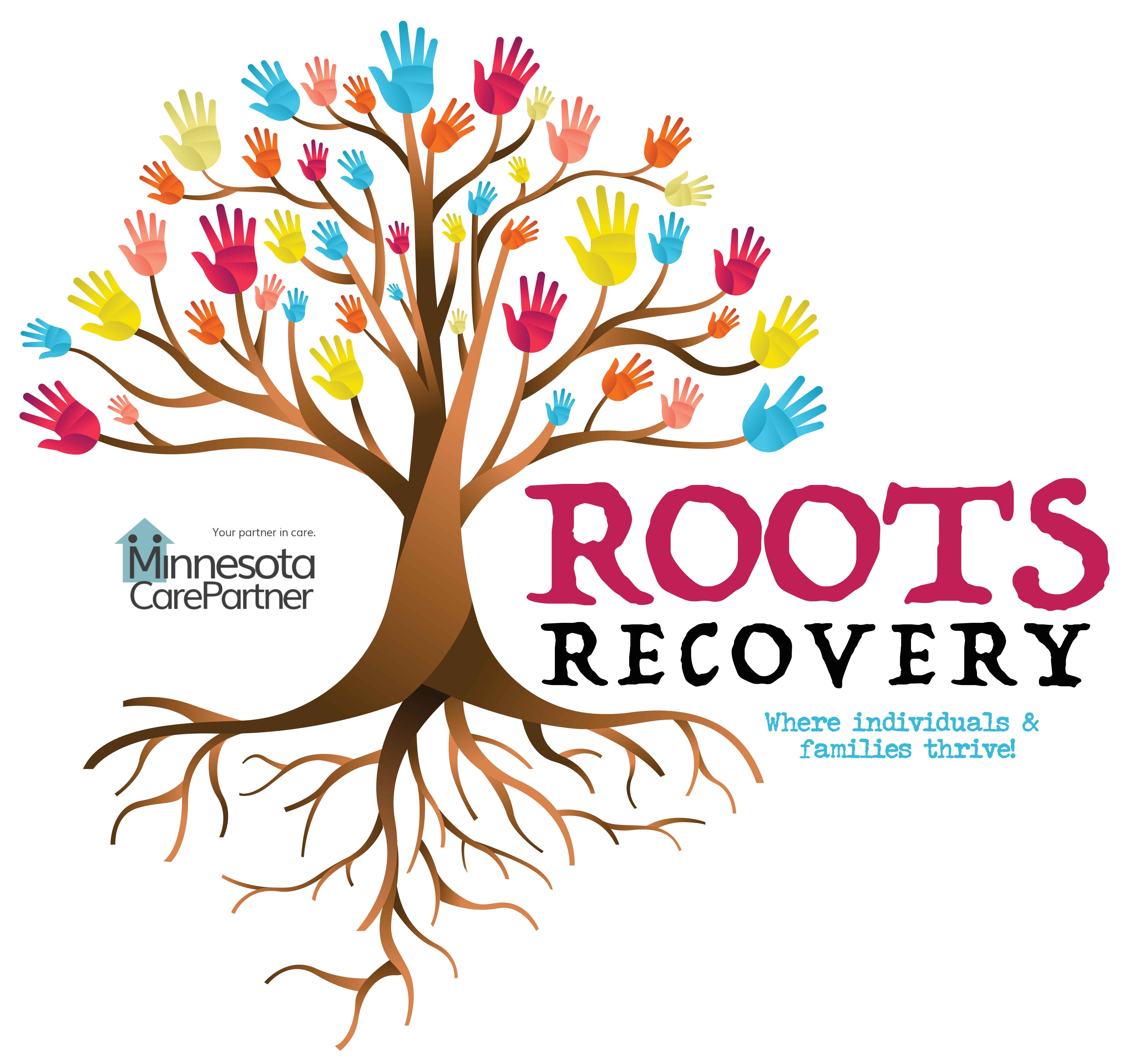 ROOTS Recovery