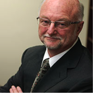 Randy Seifert