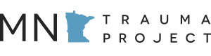 Minnesota Trauma Project