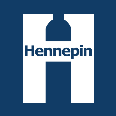 Hennepin County Behavioral Health