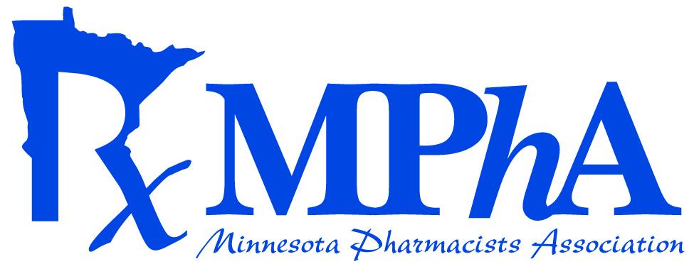Minnesota Pharmacists Association