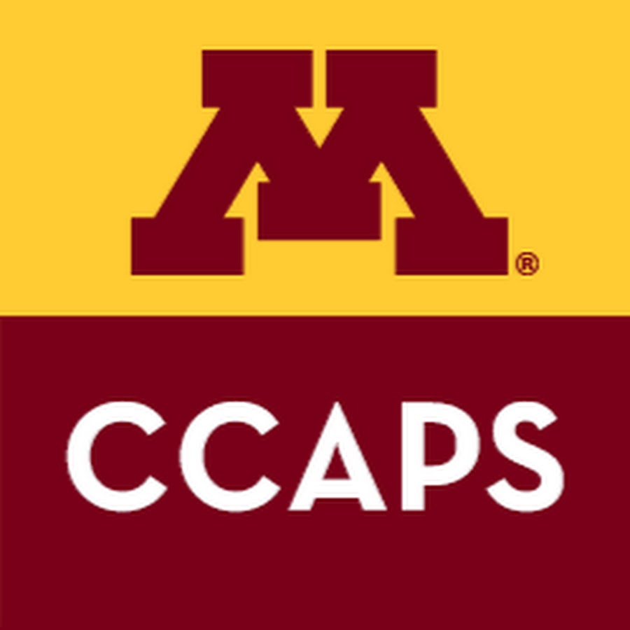 University of Minnesota College of Continuing and Professional Studies