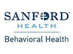 Sanford Behavioral Health