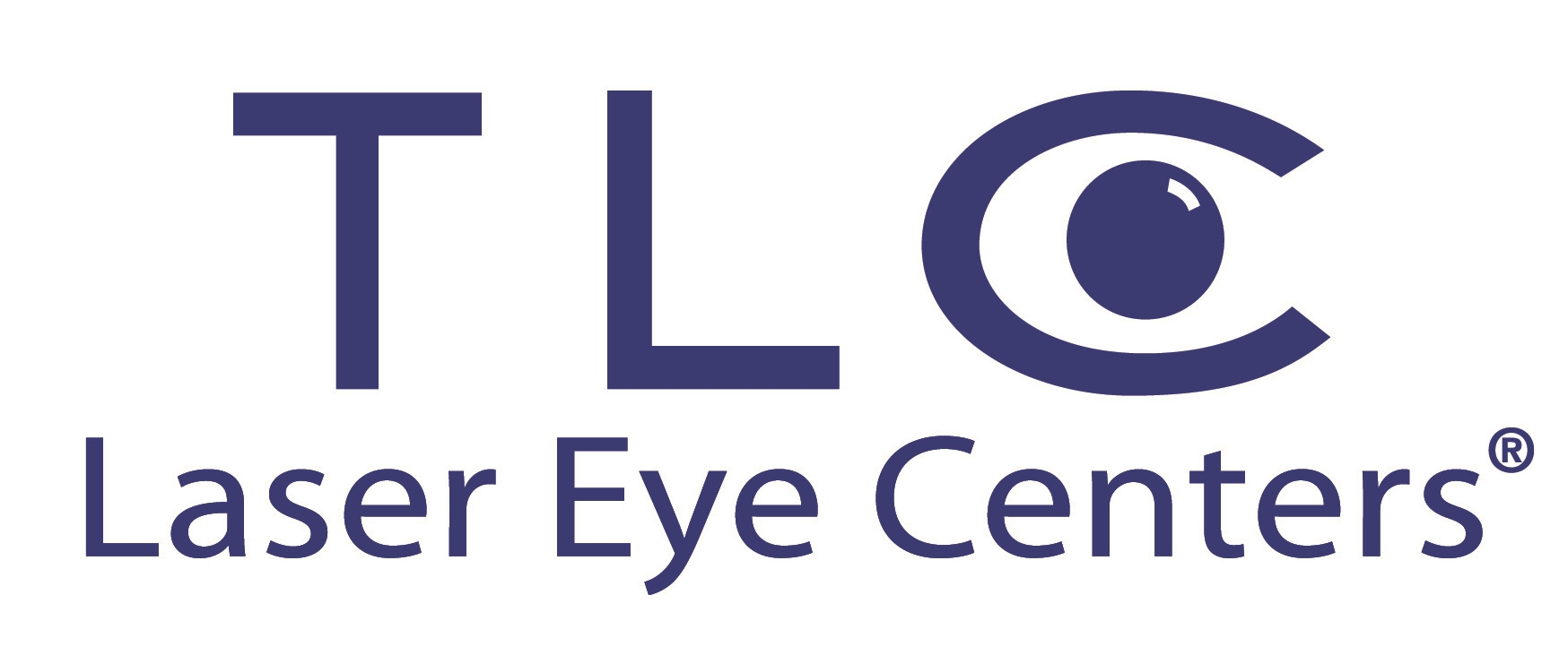 Maryland Optometric Association