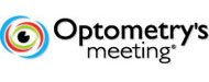 2014 Optometry's Meeting