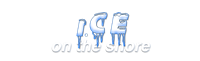 2018 iCE On The Shore