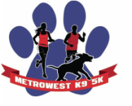 MetroWest K9 5K Walk-Run