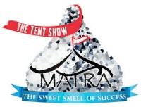 The Tent Show 2014