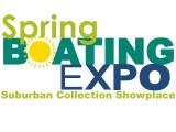 Spring Boating Expo