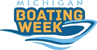 Michigan Boating Week