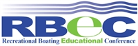 Recreational Boating Educational Conference
