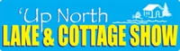 'Up North' Lake & Cottage Show