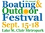 Boating & Outdoor Festival