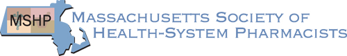 Massachusetts Society of Health-System Pharmacists