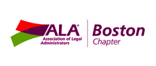 Association of Legal Association Boston Chapter