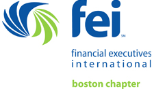 Financial Executives International Boston Chapter
