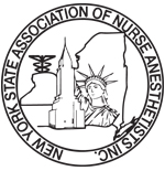 New York State Association of Nurse Anesthetists