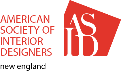 American Society of Interior Designers New England
