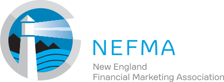 New England Financial Marketing Association
