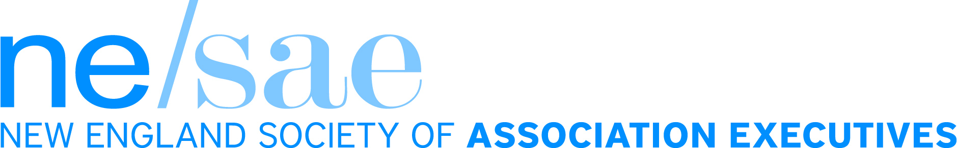 New England Society of Association Executives